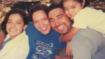 Por perder su billetera, un hispano enfrenta una orden de deportación