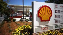 Tormenta invernal de Texas puede aumentar el precio de la gasolina en California