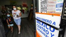 ¿Por qué casi no votan los mexicanos que migraron a EEUU?: afirman que los candidatos carecen de una agenda para ellos