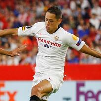 ¿Cuáles serían los equipos de MLS en los que encajaría Chicharito Hernández?