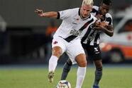 Acusan a Maxi López de racismo en Brasil