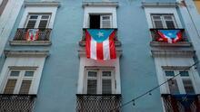 ¿Qué viene tras el anuncio de la ayuda federal por 13,000 millones de dólares para Puerto Rico?