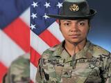 Ofrecen recompensa a quien dé información sobre asesinato de la sargento de la base Fort Sam Houston en San Antonio