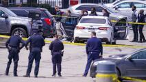 Crónica del tiroteo en Indianapolis: El atacante mató a ocho personas y se suicidó