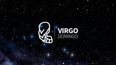 Virgo – Domingo 26 de febrero 2017: Eclipse, revives un capítulo hermoso de tu vida
