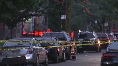 Un tiroteo en Brooklyn deja cuatro personas heridas: autoridades investigan el caso