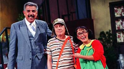 Murió Roberto Gómez Bolaños. Adiós al gran Chespirito