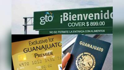 MEMES desde Guanajuato: Alcalde se queja de turistas pobres y hasta expedirá una visa