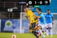 Cancún debuta en la Liga de Expansión MX con victoria sobre la Jaiba