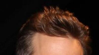 La biografía de Ryan Reynolds