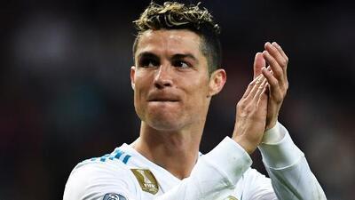 """""""Si valgo 100 millones es que no me quieren"""": Cristiano, revela Marca"""