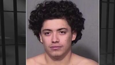 Comunidad en alerta por agresiones sexuales en Arizona
