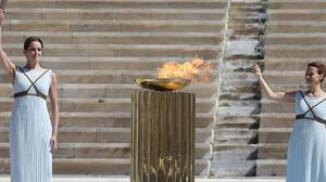 Ya hay fechas oficiales para los Juegos Olímpicos y Paralímpicos