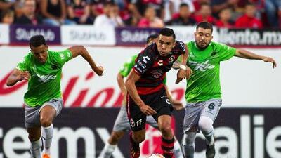 Cómo ver FC Juárez vs. Club Tijuana en vivo, por la Liga MX 3 de Noviembre 2019