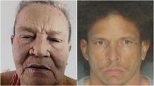 """""""Lo siento y pido disculpas"""": madre del sospechoso de secuestrar, violar y dispararle a un niño de 12 años en Florida"""