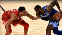 La NBA da a conocer fecha del All-Star Game entre quejas de LeBron