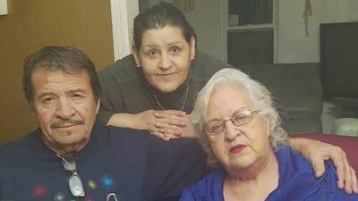El drama de una familia que perdió a tres de sus miembros en un trágico accidente vehicular en Missouri