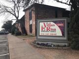 Familia de Dallas denuncia no tener agua caliente por semanas
