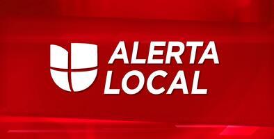 USGS reporta sismo de magnitud 4.6 en la ciudad del El Monte, California