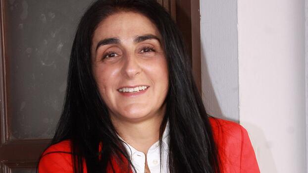 Bárbara Torres recuerda a su difunta madre con este emotivo mensaje