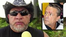 """Carlos Trejo aclara por qué no demandará a Alfredo Adame tras cancelar la pelea: """"Es un pobre muerto de hambre"""""""
