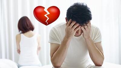 ¿Cuándo se debe terminar una relación?