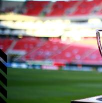 Definen sorteo para Liga de Campeones Concacaf 2020