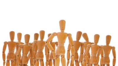 Ya no busques: aquí están los mejores 'Mannequin Challenges' de la red