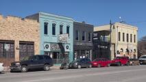 Autoridades de salud en Austin temen ante la saturación de negocios como bares y restaurantes