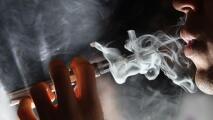 Concilio de Chicago prohíbe la venta de productos aromatizados para vaporizadores