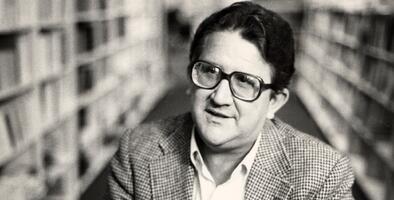 Se cumplen 20 años de la muerte de Heberto Padilla, el hombre arrestado por escribir poemas