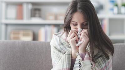 La FDA aprueba una píldora contra la gripe que tiene un novedoso mecanismo de acción