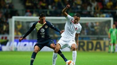 Con el descenso definido, la Liga MX ajustó horarios de la Fecha 17
