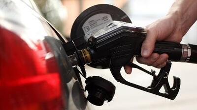 Residentes de Venezuela están asombrados por la escasez de gasolina en el país petrolero
