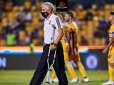 Ricardo Ferretti no tiene garantizada su continuidad en Tigres y Miguel Herrera es opción