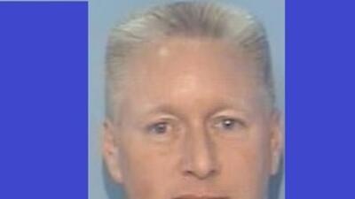 Procesan a Lynn Keel Jr. por asesinato en primer grado de su segunda esposa Diana Keel