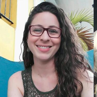 """""""Mucha frialdad"""": Exsecretario de Justicia dice que la jueza Ingrid Alvarado Rodríguez se equivocó en la prueba presentada por Andrea Ruiz"""