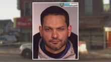 Buscan a sospechoso de asesinar a su madre anciana con un machete en su hogar en Queens
