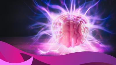 Aprende a desarrollar los poderes de tu mente