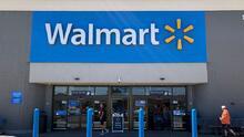 Hasta $19 la hora: Walmart anuncia aumento de pago por hora a sus trabajadores