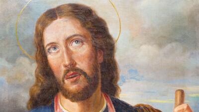 San Judas Tadeo, patrono de causas difíciles ¿y de criminales?