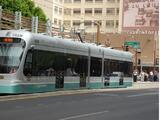 Estos serán los cambios que se implementarán en el tren ligero de Valley Metro en Phoenix