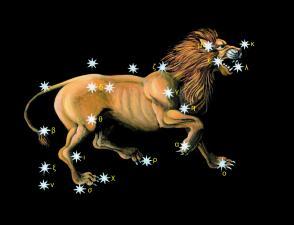 Resultado de imagen de portal del leon