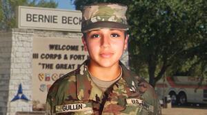 A un año de la muerte de Vanessa Guillén, estos son los cambios en Fort Hood