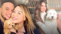 Chiquis vuelve a ser 'mamá', a un año de la muerte de Dallas (el que adoptó con Lorenzo)