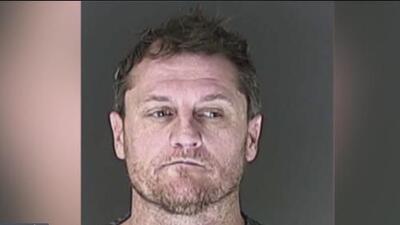 Condenan con cadena perpetua a Terry Miles, acusado de secuestrar a dos menores de edad en Round Rock