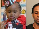 Arrestan hombre sospechoso de disparar al infante de 22 meses en Lake Shore Drive