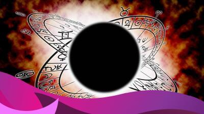 11 de agosto, último eclipse solar del año. ¿Qué pasará?