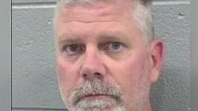 Presentan cargos a un sospechoso de asesinar a un hombre hispano en Blue Island
