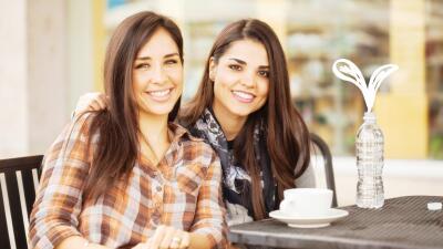 El desodorante: producto de belleza clave para las latinas